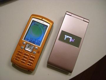 Cimg46651