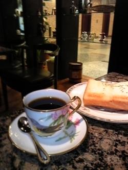 Cafe01172