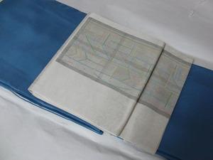 Cimg8450