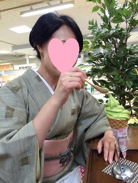 Img_4985_2