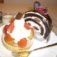 LeTAO(ルタオ)のケーキ