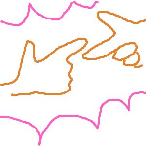 Cocolog_oekaki_2014_03_01_19_07